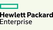 Hewlett-Packard-Enterprise