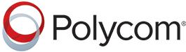 Polycom-Logo-Commercial-AV