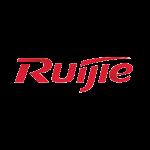 Ruijie-Logo