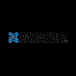 parasoft-Logo