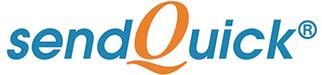 sendquick-logo